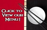 Click to view our menu